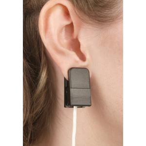 Ear Clip Sensor - 3 feet/1 meter