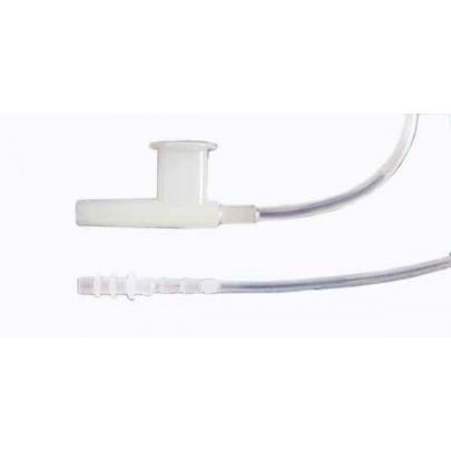 CardinalHealth Airflo Suction Catheter 8Fr With Port