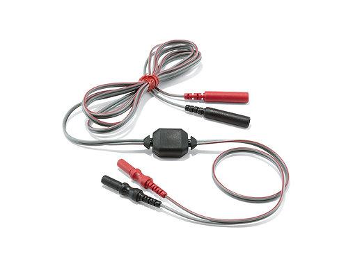 Triple Play Airflow Interface Cable - FM 1- Alice 5 (Apnea, Hypopnea)