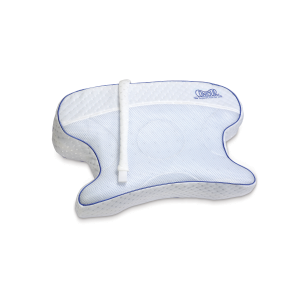 CPAPmax Pillow