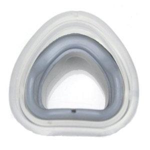 FlexiFit Cushions - Silicone Seal & Foam Kit