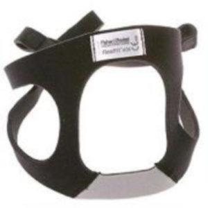 FlexiFit Headgear - Petite
