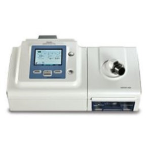 OmniLab Advanced Plus with Humidifier
