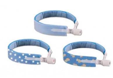 Dale Tracheostomy Collar Tie