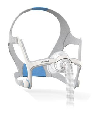 AirFit N20 Nasal Mask - Complete System - Large