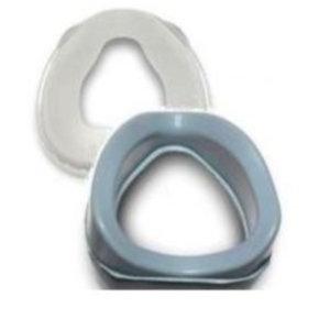 Zest Cushions - Foam and Seal Petite