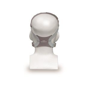 True Blue Headgear, Small