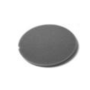 Remstar Gray Filters Reusable - 1/Pack
