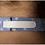 Thumbnail: Dale Tracheostomy Collar Tie