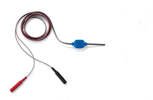 Triple Play Airflow Interface Cable - FM 2- Universal (Apnea, Hypopnea, UARS)