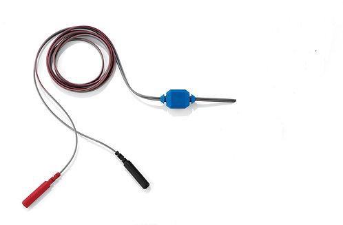 Triple Play Airflow Interface Cable - FM 2- Alice 6 (Apnea, Hypopnea, UARS)