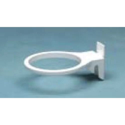 Guardian Suction Canister Bracket
