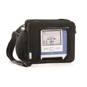 Trilogy In-use Device Bag