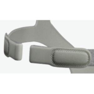 Simplus FFM Headgear - Small