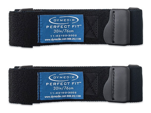 Perfect Fit Respiratory Effort Belt 30