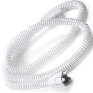 Heated Tubing for DreamStation - 15 mm - 6 Ft