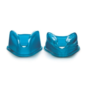 Comfort Gel Blue Full Cushion - Medium