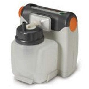 acu-Aide Compact Portable Suction Machine