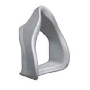 FlexiFit Foam Seal Single Cushions - (HC405)