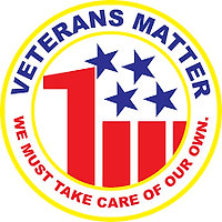 veteran matter.png