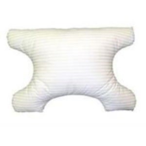 SleePap Pillow with Pillow Case