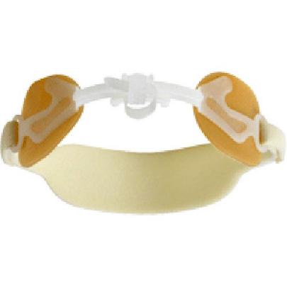 Anchor Fast Oral Endotracheal Tube Fastener Holder