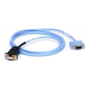 Serial Output Cable for Model 7500