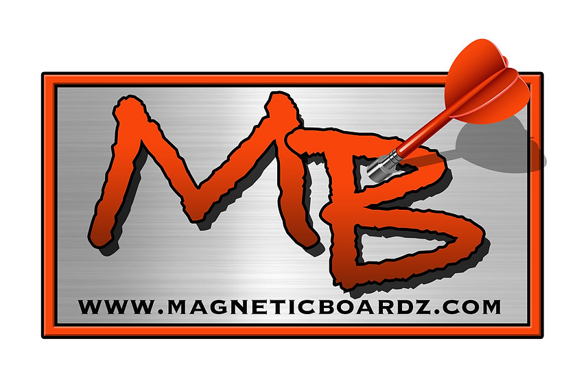 Personalized games (email us directly)