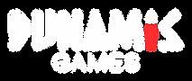 Dunamis Logo 660px.png