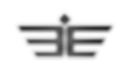 Elliott Logo with transparent background