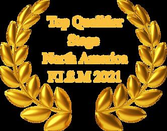 Elliott Hunter FISM NA award.png