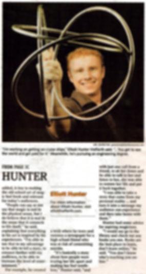 Magician E.Hunter c.jpg