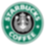 SBUX_1987.png