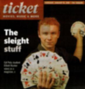 Magician E.Hunter a.jpg