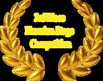 Kramien award.png