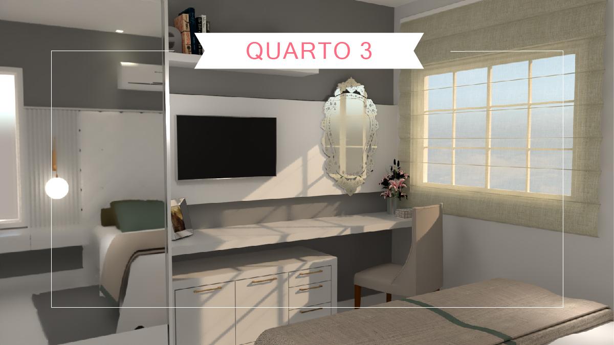 QUARTO (3) 2-100