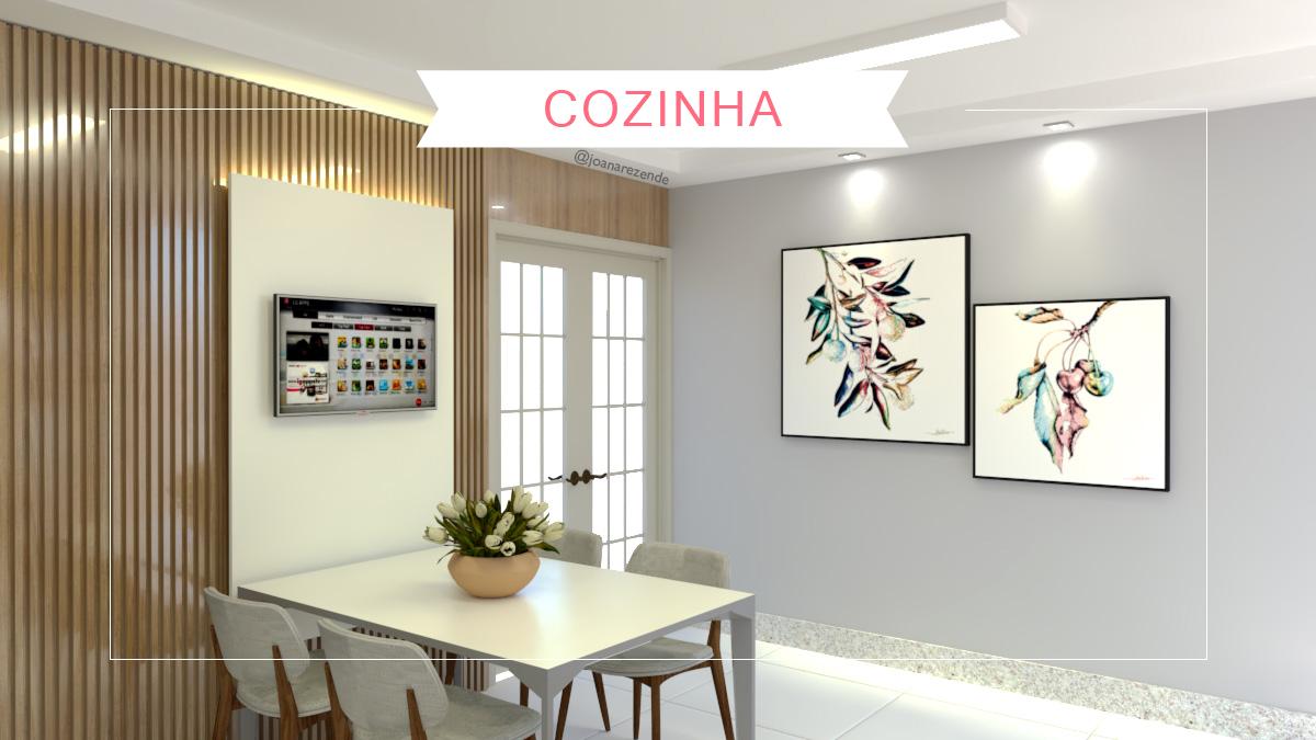COZINHA 3-100