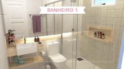 BANHEIRO 1-100