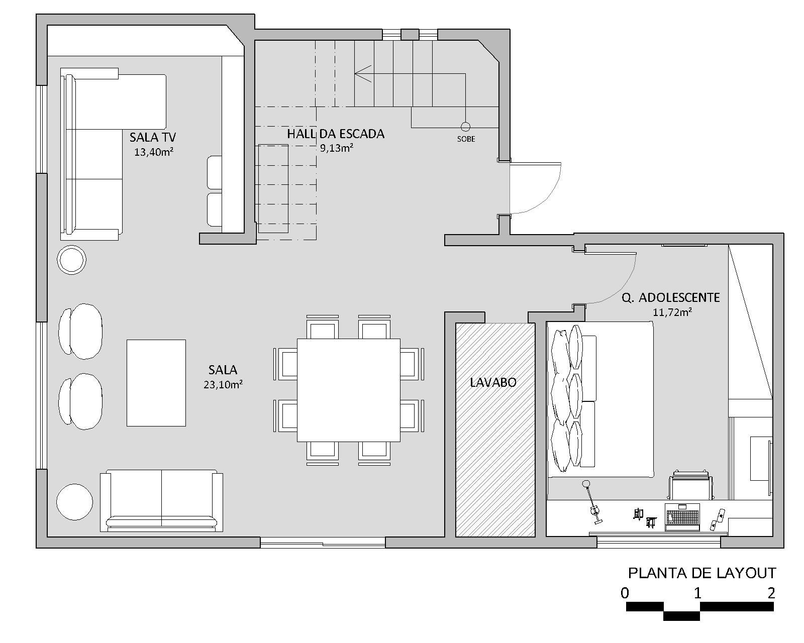 RFB_EP_Planta de layout Geral