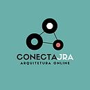 cONECTAjra.png