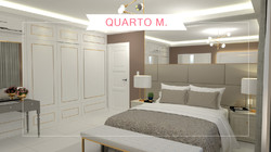 QUARTO MASTER 2 -100