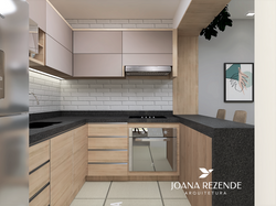 RDD_Cozinha interna 2