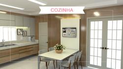 COZINHA 2-100