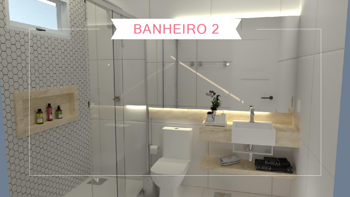 BANHEIRO (2) 1-100