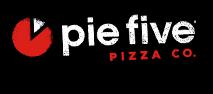 Pie Five Restaurant Night on Dec 19th