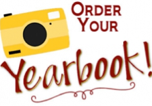 Yearbook Ad Deadline Extended!