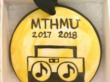 2017-18 MTHMU Keepsake Ornaments