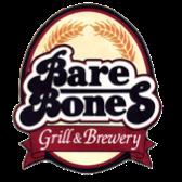 Bare Bones Fundraiser on January 17, 2017