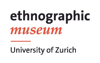 uzh_mus_logo_ethnografic_museum_e_cmyk.t