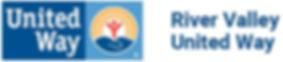 River_Valley_UW_Header_Logo_edited.jpg